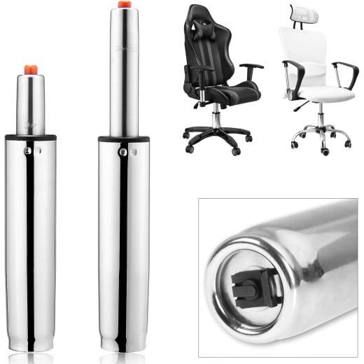 Gasdruckfeder für Bürostühle